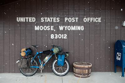 More cool addresses.