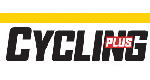 cycling-plus_logo